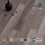 Timber Flooring Manufacturer Sydney Hardwood Timber Floors