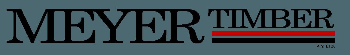 Meyer Timber Timber Brands