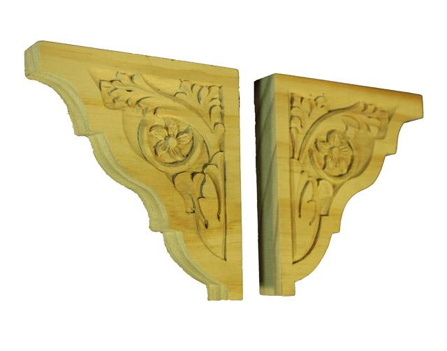 C31-Timber-Corbels-Carvings