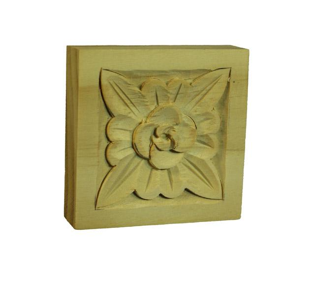 C32-Timber-Corbel-Carving
