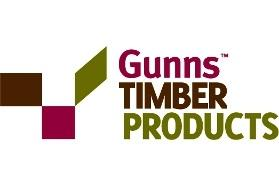 Gunns-Timber-Supplier