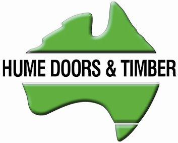 Hume_Doors_Supplier