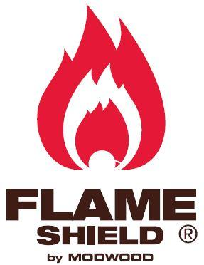 Modwood-flame-shield-supplier