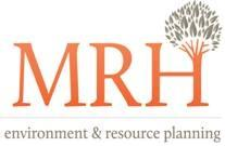 MRH-Timber-supplier