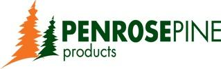 Penrose-pine-supplier