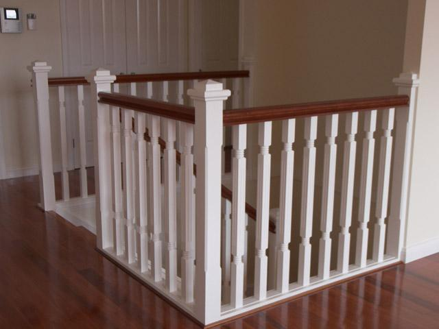 timber-balusters-profiles