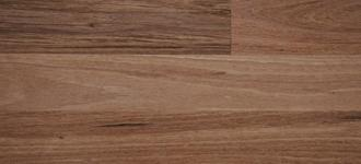 stringybark-timber-decking