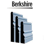More about Berkshire Sizes