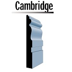More about Cambridge Sizes