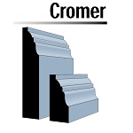 More about Cromer Sizes