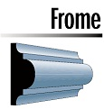 More about Frome Sizes