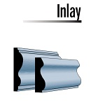 More about Inlay Sizes