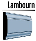 More about Lambourn Sizes