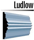 More about Ludlow Sizes