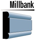 More about Millbank Sizes