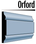 More about Orford Sizes
