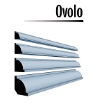 More about Ovolo Sizes