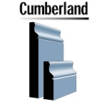 More about Cumberland Sizes