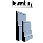 More about Dewesbury Sizes