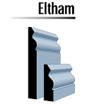 More about Eltham Sizes