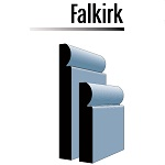 More about Falkirk Sizes