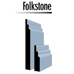 More about Folkstone Sizes