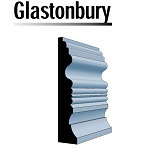 More about Glastonbury Sizes