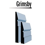 More about Grimsby Sizes