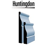More about Huntington Sizes