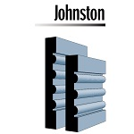 More about Johnston Sizes