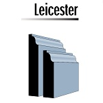 More about Leicester Sizes