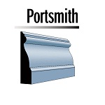 More about Portsmith Sizes