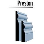 More about Preston Sizes