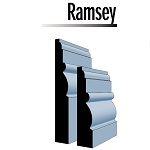 More about Ramsey Sizes