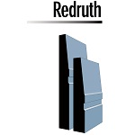 More about Redruth Sizes