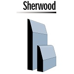 More about Sherwood Sizes