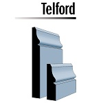 More about Telford Sizes