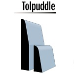 More about Tolpuddle Sizes