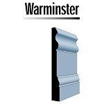 More about Warminster Sizes