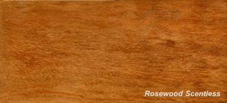 More about Rosewood, Scentless