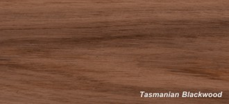 More about Tasmanian Blackwood