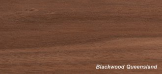 More about Blackwood, Queensland