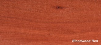 More about Bloodwood, Red