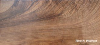 More about Blush Walnut