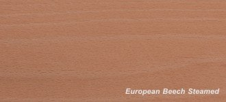 More about European Beech – Steamed